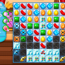Level 1359(6).png