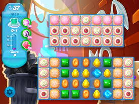 Level 1629(2).png