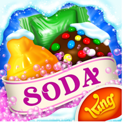 CandyCrushSodaSagaChristmasAppIcon.png