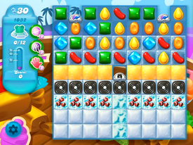 Level 1032(4).png