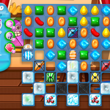 Level 1360(6).png