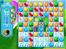 Level 443(4) (18 bears).png