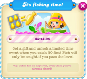 Fishing tournament message.png