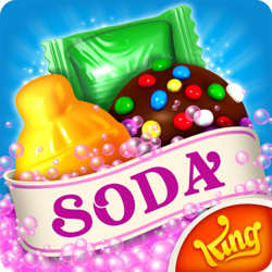 CandyCrushSodaSaga-appicon.png