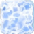 Ice3(old).png