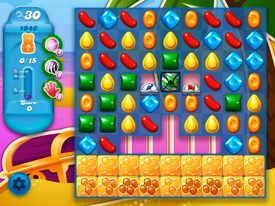 Level 1046(2).png