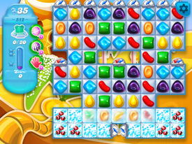 Level 512(4).png