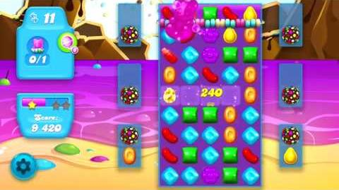 Candy Crush Soda Saga download on Google Play!