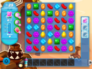 Level 1540(t3).png
