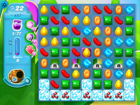 Level 457(8).png