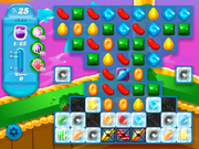 Level 1544(t).png