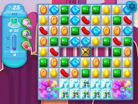 Level 413(3).png