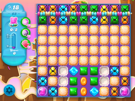 Level 63(3).png