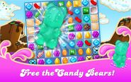 CCSS-Free the Candy Bears