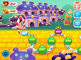 Candy Bear Village1.png