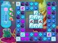 Level 2366