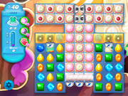Level 1682(t).png