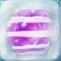 Purplestripeh(i1)