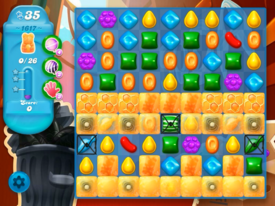 Level 1617(3)-1.png