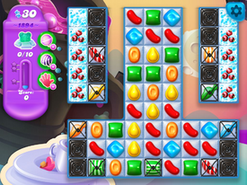 Level 1894(4).png