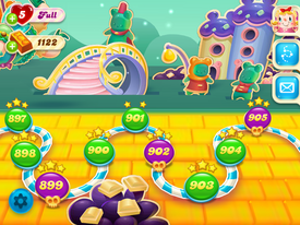 Candy Bear Village3.png