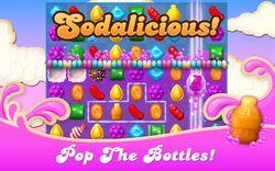CCSS-Pop The Bottles.jpg