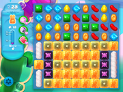 Level 1641(t3).png