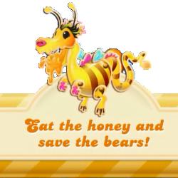Eat honey.png