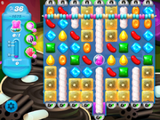 Level 1675(t).png