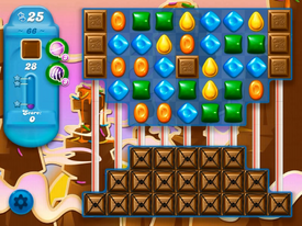 Level 66(2).png