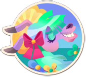 Marshmallow Matinée icon.png