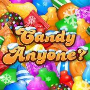 Candy Anyone