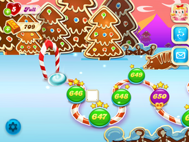 Gingerbread Pines1.png