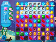 Level 1093(t2).png