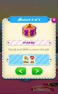 Treasure Hunt 5 Rewards-Reward 3 v3