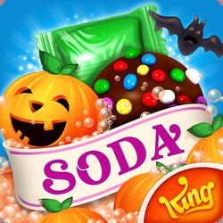 CandyCrushSodaSagaHalloween-appicon.png