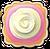 Cupcake4.png