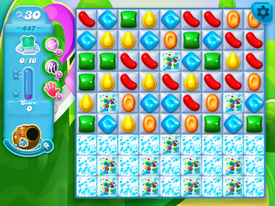 Level 447(3) (16 bears).png