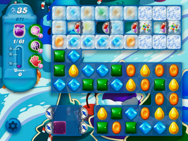Level 671(2).png