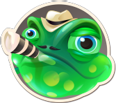 Salty Sweeteasy icon.png