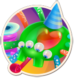 Wonky Workroom icon.png