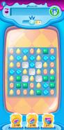 Kimmy's Arcade level 2-1