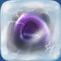 Purple jelly(i1)