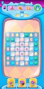 Kimmy's Arcade level 3-6
