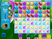 Level 440(t4).png