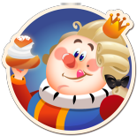Castle of Semla icon.png