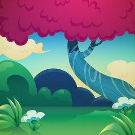 Episode 235 background.jpg