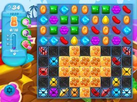 Level 1039(6).png