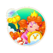 Sweetopia icon.png