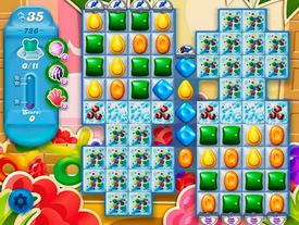 Level 726(2) (11 bears).png